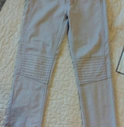 acoola παντελόνια σε 116-120