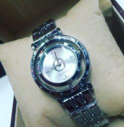 Watch Pandora NEW
