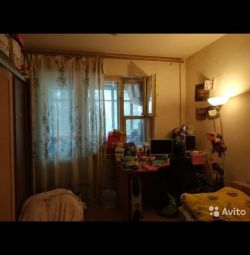 Διαμέρισμα, 3 δωμάτια, 65μ²