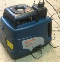 Επίπεδο λέιζερ Bosch BL 200 GC Professional