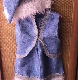 Κοστούμια Gnome