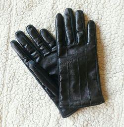 Mănuși pentru bărbați