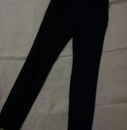 Pantolon H & M