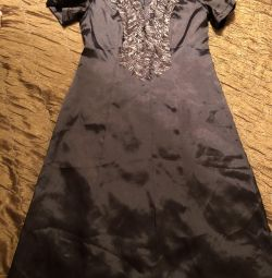 Apriori, βραδινό φόρεμα, διάλυμα 38