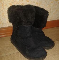 Ugg μπότες για παιδιά p28