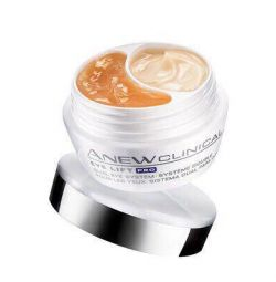 Avon ANEW Eye Cream Gel