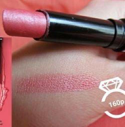 lipstick from avon