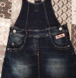 Одежда для девочки 5-6лет