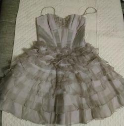 Dress Karen Millen