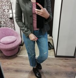 Ceket kadın sıfır taban