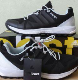 Sneakers Adidas Terrex Boost