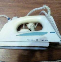 TEFAL Iron