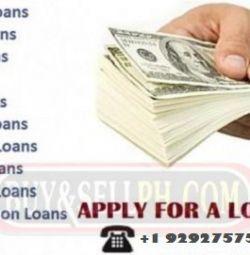Πρόσβαση σε εύκολη χρηματοδότηση επιχειρήσεων και οικονομική ελευθερία