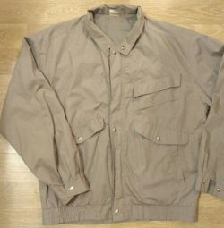 Куртка р 52-54