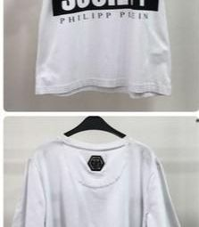 Men's T-shirt size 52