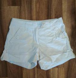 Shorts p44