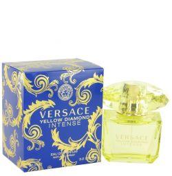 Versace galben intens diamant 50ml