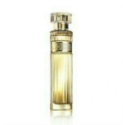 Apa de parfum ... lux premium