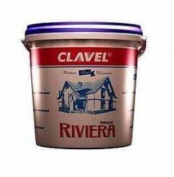 Clavel Riviera (Клавель Ривьера) 25 кг