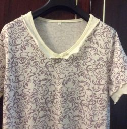 Women's nightgown 56 times (new)