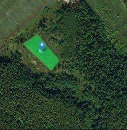 Arsa, 150 yüz., Tarımsal (SNT veya DNP)