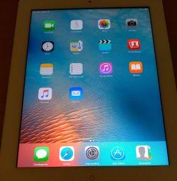 iPad 2 64Gb Wi-Fi+3G
