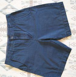 Shorts adidas p.44-46