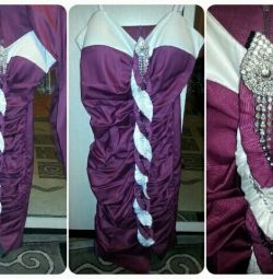 İki elbise