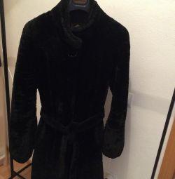 Muton παλτό r-r48