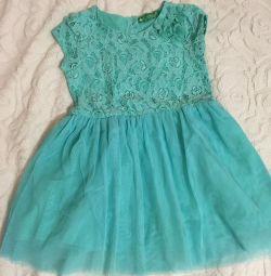 Dress, 92