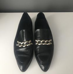 Shoes mango