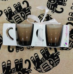 Cups gift set new