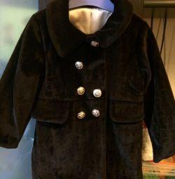 haina pentru fata