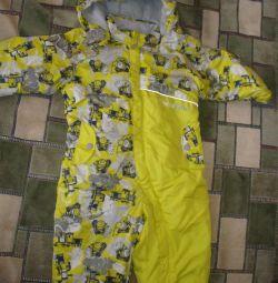 Θα πουλήσω μια απομυζιστική φόρμα φυλών tokka φόρμουλα 86