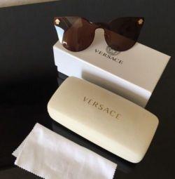 γυαλιά ηλίου versace