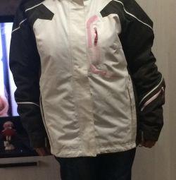 sports coat waterproof, down jacket, natural coat