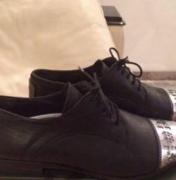 Pantofi Marithe Original