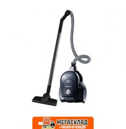 Vacuum cleaner Samsung SC432A