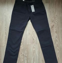 New men's jeans tommy hilfiger original! 32/32