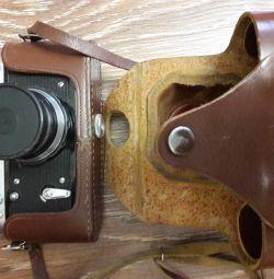Camera fad 3