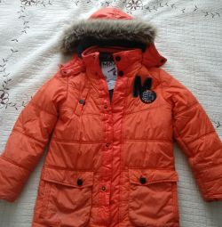 Jacket p.134-140