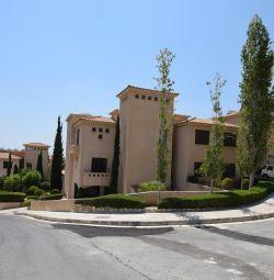 Two Bedroom Maisonette in Tala, Paphos
