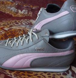 Puma sneakers (original)