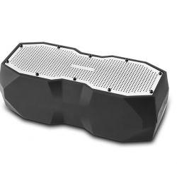 Microlab D25 Taşınabilir Bluetooth Hoparlörler / 9W RMS