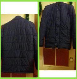 Men's Jacket (L)
