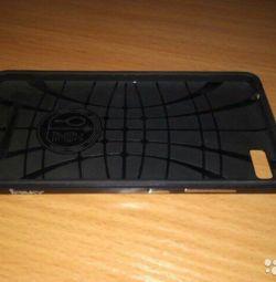 Case for Xiaomi Mi4c and Mi4i.