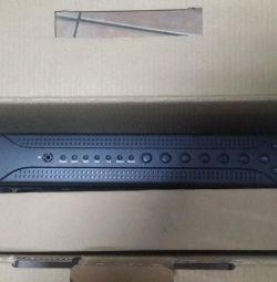 DVR TBR H2908 8 kanalı (3077)