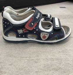 Sandals Kapika 29 rr