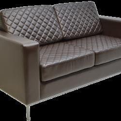 producția de canapele pentru cafenele și restaurante
