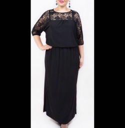Yeni elbise 👗 60-62
